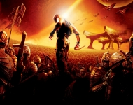 6808149-riddick-wallpaper