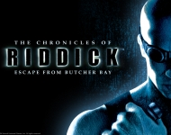 Riddick-wallpaper-the-chronicles-of-riddick-1774731-1024-768