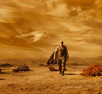 Riddick (2013) Review