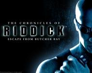 Riddick-wallpaper-the-chronicles-of-riddick-1774731-1024-768
