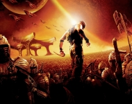 movies_the_chronicles_of_riddi_2560x1600_wallpaperfo.com